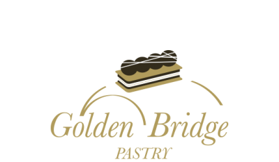 Golden Bridge Pastry